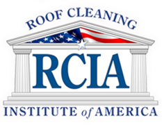 Roof Cleaning Orlando, FL